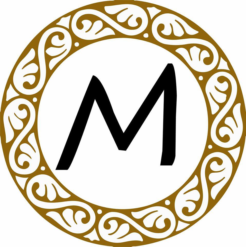 MATCA - Ance Europe